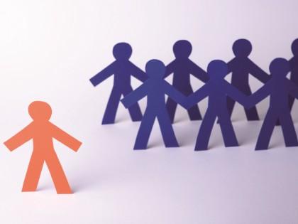 Comment faire pour… déconstruire les préjugés. Épisode 1