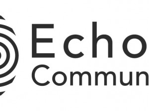 Echos communication recrute!