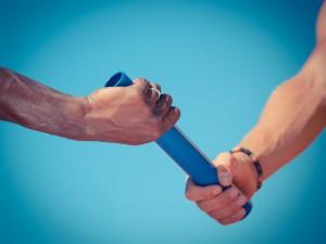 Partenariats Nord-Sud. Une leçon d'humilité
