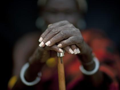 La pensée (et l'action) africaine