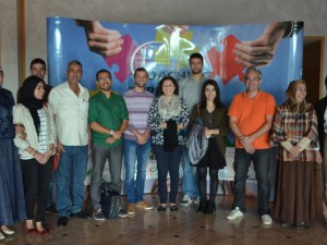 Formation «Manager Coach» – 2 jours à Oujda (Maroc)
