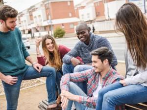 Coopération : la parole aux jeunes !