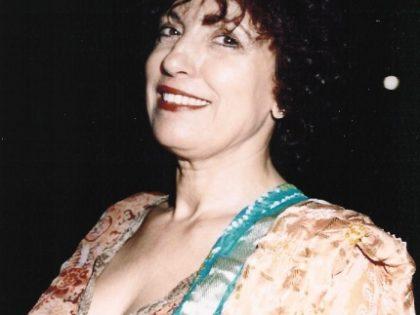 Parole d'expert. Rita El Khayat. Le développement et les femmes