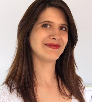 Elsa Malafosse